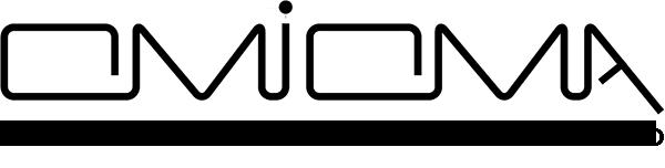 logo_05_D_02b_small