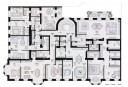 visualization architecture interior graphics presentation plan visuals floorplan